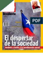 419 Revista Occidente 06_2012 MRC_BQD