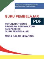 03. Juknis Gp Daring_final Revisi_tanpa Help-Desk Dan Ttd