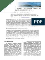 EBA2014 - corante.PDF