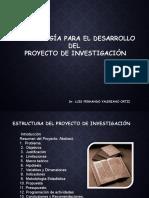 1. MET. INV. UNMSM ( 2015) -