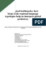 Typological_bottlenecks_how_large-scale.pdf