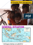 Emergency and Disaster Risk Management.ppt