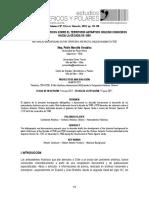 Dialnet-AntecedentesHistoricosSobreElTerritorioAntarticoCh-4046531