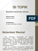 Retardasi Mental.pptx