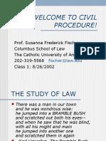 SLIDES1_civilProcedure