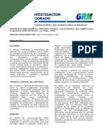 RQ-2015-OT-01-AA-ASSE-08-669-ES.doc