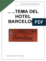 Informe Proyecto Hotel-bd1