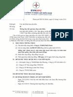 Cong khai KQLCNT goi thau SPC-KfW2-17W.pdf