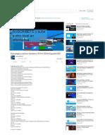 Windows Instalar w10