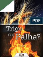 Trigo ou palha - Ryle.pdf