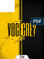 VOCÊ CRÊ - RYLE.pdf