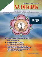 Wahana Dharma 242 Juni 2012