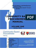 NCDDP Revised CBPM Volume One Oct 2015 version.docx