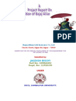 Bajaj Alinz-MR.doc