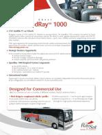 Speedray_1000-Bus.pdf