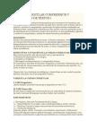 UNIDAD CURRICULAR COMPRENSIÓN Y PRODUCCIÓN DE TEXTOS I.docx