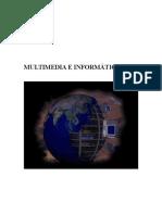 Practica 2 Multimedia e Informática
