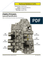 fnr5 wiring diagram e bike controller wiring diagram #11
