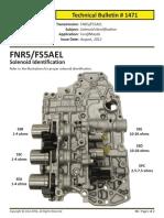 4f27e solenoid identification
