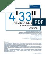 Revista11ok
