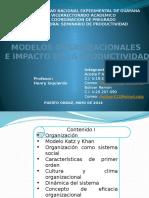 Expo Grupo 4