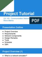 ProjectTutorial 2015 New