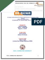 Big Bazar1.docx