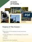 FY2015-FA-Presentation.ppt