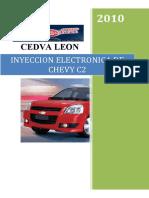 [CHEVROLET]_Inyeccion_electronica_de_Chevrolet_C2.pdf