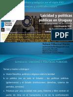 pptNeVillarrealLaicidadyPPPP (1).pdf