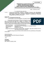 05_Pengumuman Pengadaan Langsung-Tahap VII.pdf