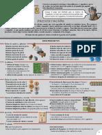 Caverna Reglas.pdf