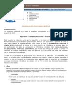 S8-POO.pdf