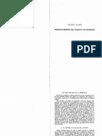 Morgan - Desenvolvimiento propiedad privada..pdf
