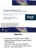 Workplace-Safety-and-YOU-UVic-ECE-for-Professor-H.-Kwok-12-Jun-12-1.pptx
