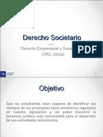 DERECHO_SOCIETARIO.ppt