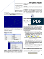 IC Tutorial - Dibujo de Un Triangulo Isoceles