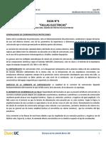 Guía N°4 Fallas electricas(1).pdf