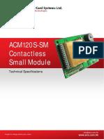 TSP_ACM120S-SM_v2.00