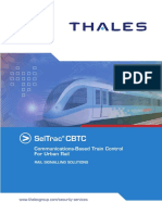 CBTC Solutions - Thales Seltrac IS.pdf