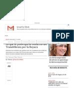 1. Lo que preocupa al Gobierno del TM por la Boyacá _ ELESPECTADOR.pdf