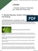 Khasiat daun beluntas-3.pdf