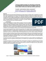 Polimon 2015 XIIIjcyp Artículo