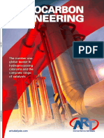 HydrocarbonEngineering July 2014 HyperionSimulation