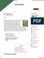 Khasiat daun beluntas-2.pdf