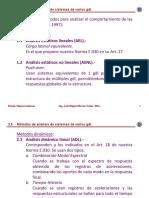 3.5 Metodos de analisis de sistemas de varios gdl.pdf