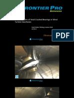 141030 Axial Crack Examples V1 Pjb_Baker_2_10