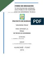 ESQUEMA-PROYECTO-DE-INVERSION-RGHP.docx