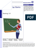 Banking 101 - Large Cap Bank Primer - Deutsche Bank (2011).pdf