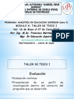 TALLER DE TESIS I.pdf